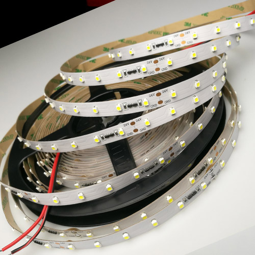 3528 CC LED Strip