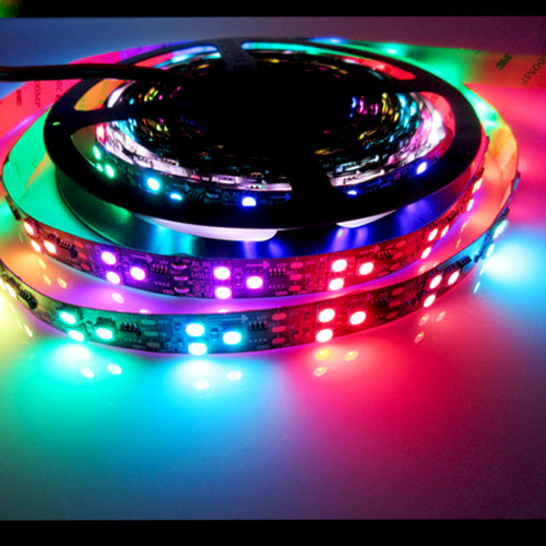 WS2811 Trigle LED Strip