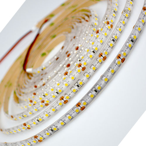 3528 led strip 60 120 240 LED per m