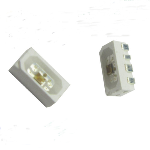 Sk6812 Side Led Led Chips Shenzhen Led Color Opto