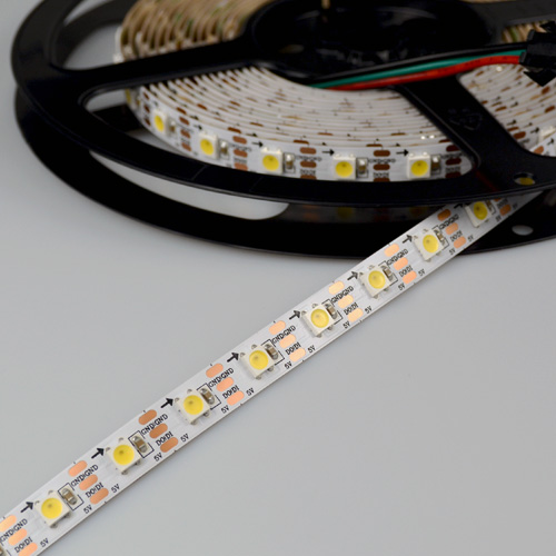 SK6812 Digital Pure White LED Strip
