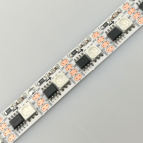DC12V LED Pixel Strip GS8208