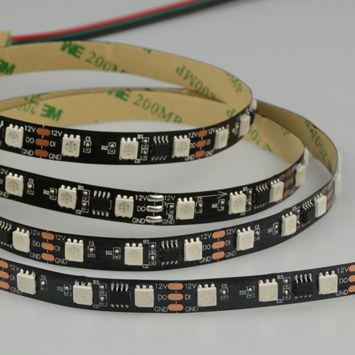 DC12V WS2811 LED Strip