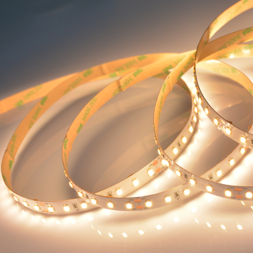 60led 2835 LED Strip