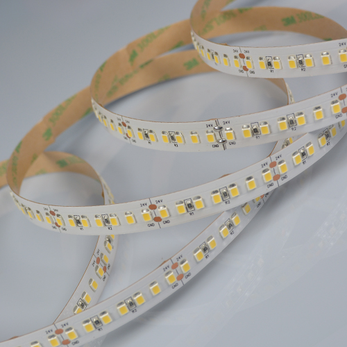 120led 2835 lighting strip