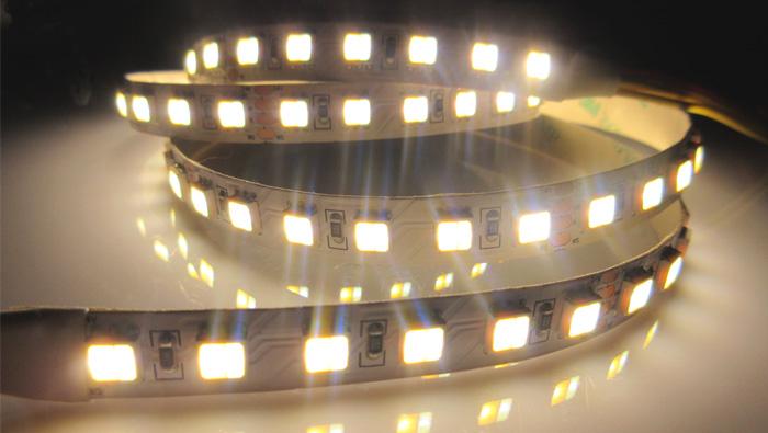 Wwa cct dimmable led strip 1800 7000k adjustable cct dimmable led wwa cct dimmer mozeypictures Image collections